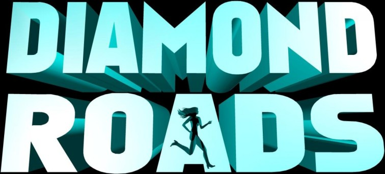 cropped-diamond-roads-banner.jpg