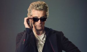 Will_Peter_Capaldi_be_back_for_Doctor_Who_series_10__He_and_Steven_Moffat_have_fun_skirting_around_the_issue___