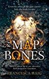 map-of-bones
