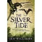 the-silver-tide