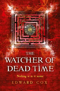 the-watcher-of-dead-time-cover-197x300