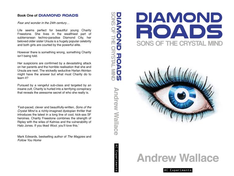 diamondroads_bookcover_v21-01-1