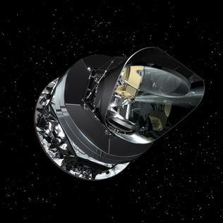 Planck_2006