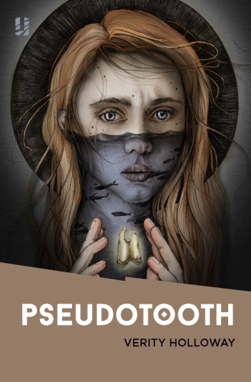 us_-Pseudotooth-COVER1_110816-672x1024