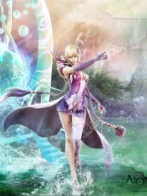 aion_girl_magician_water_94948_300x400