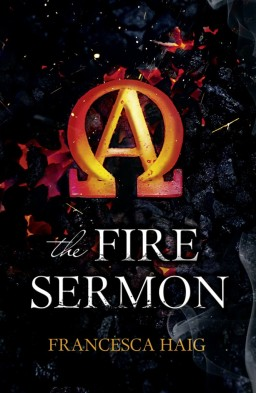 fire-sermon-cover2-666x1024