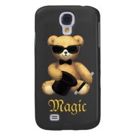 magician_teddy_bear_magic_galaxy_s4_case-r6bc32d1126b645c3b0628506004e305e_wsm92_8byvr_324