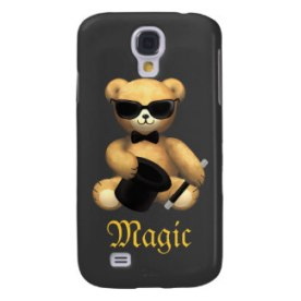 magician_teddy_bear_magic_galaxy_s4_case-r6bc32d1126b645c3b0628506004e305e_wsm92_8byvr_324
