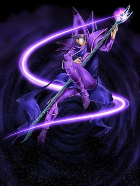 Nice-Dark-Magician-Yugioh-Wallpaper-Free-Wallpaper-For-Desktop-and-Mobile-in-All-Resolutions-Free-Download-chez-lounge-furniture