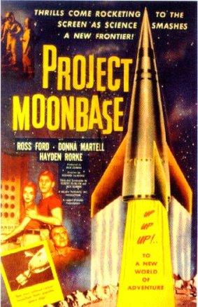 projectmoonbase