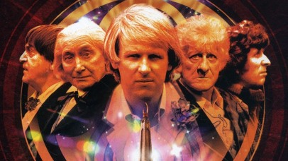 1280-five-doctors-doctor-who-1490296537590_1280w