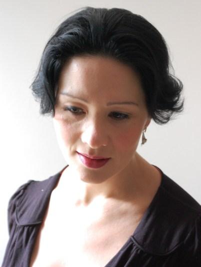 anna-smith-spark-author-photo-1