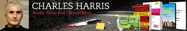 cropped-Charles-Harris-TY-banner-960x160px_allbooks