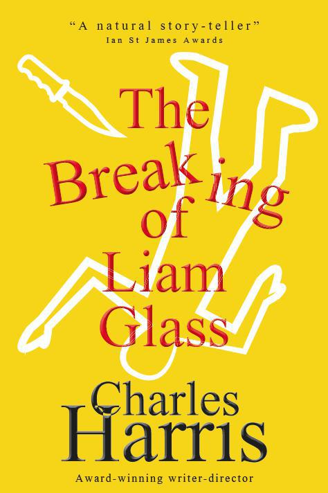 Liam-Glass-draft-cover