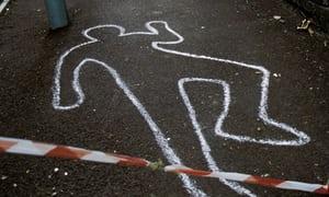 Crime-scene-013