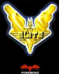 Elite_org_cover