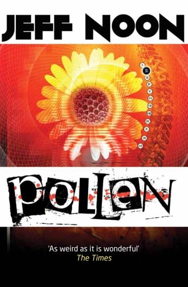 Pollen-B-new-fc2