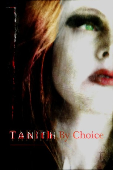 book_tanith_by_choice_front_cover