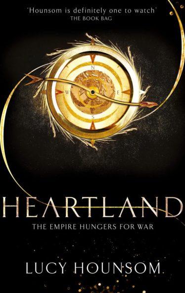 Heartland-New-e1497102695932-1