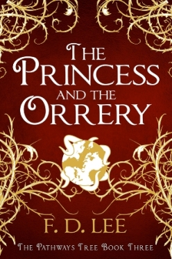 The+Princess+and+the+Orrery+Cover+MEDIUM+WEB