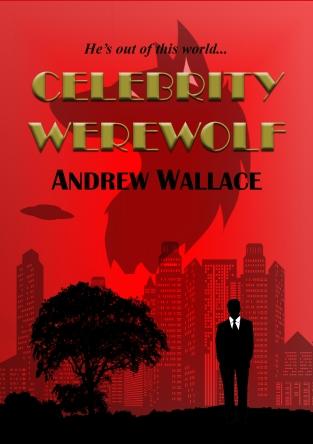 Werewolf 1d