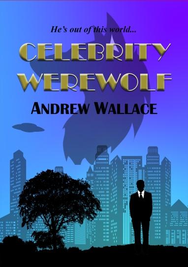 Werewolf 2a