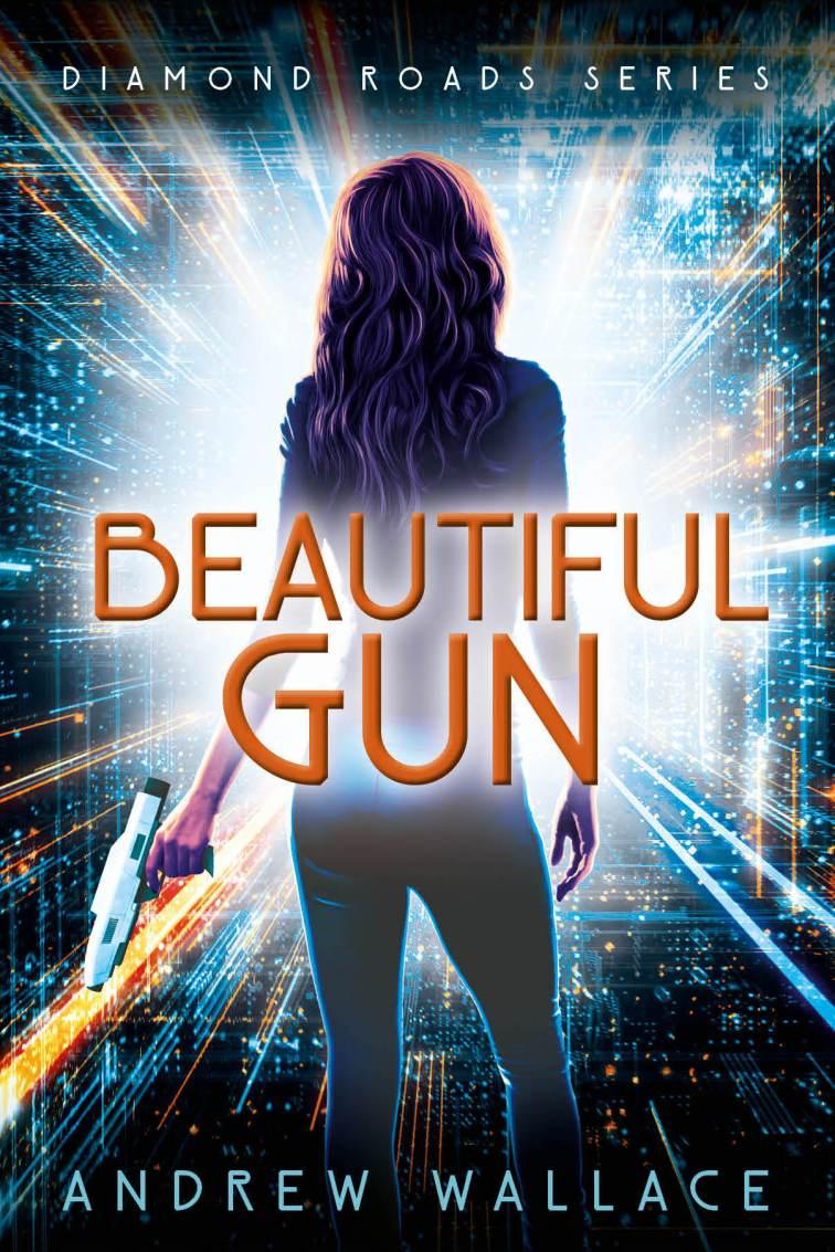 Beautiful Gun Cover Ideas 3 (1)