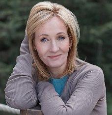 440px-Íomha_J.K._Rowling